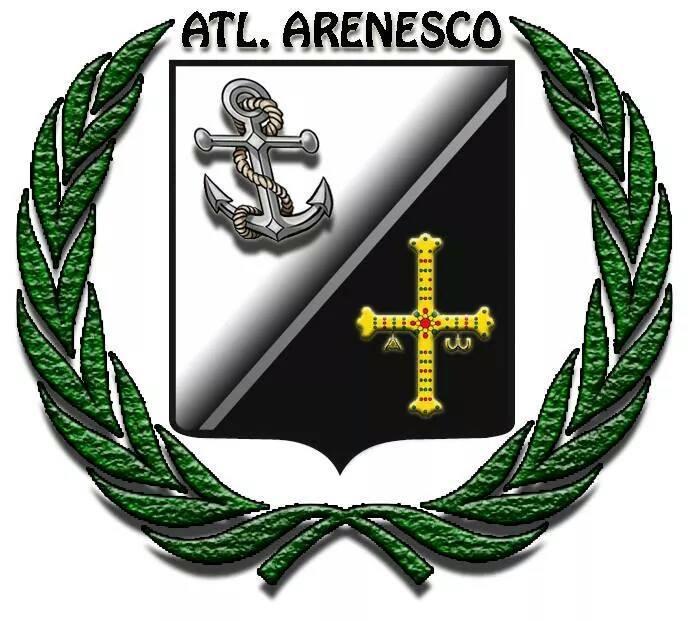 Atlético Arenesco
