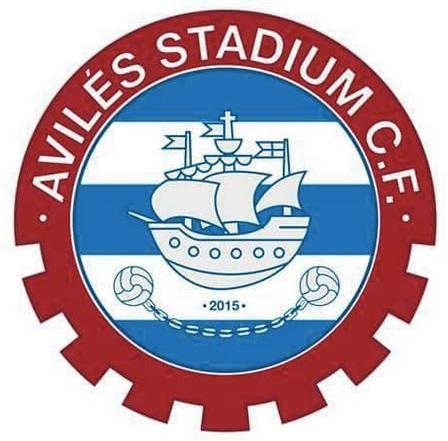 Avilés Stadium