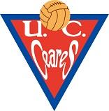"U.C. Ceares ""B"""