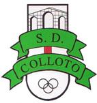 S.D. Colloto