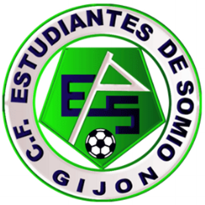 Estudiantes C.F.