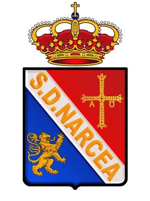 S.D. Narcea