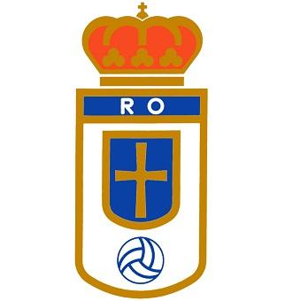 """Real Oviedo """"B"""""""
