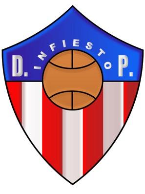 Deportiva Piloñesa