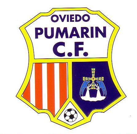 Pumarín C.F.