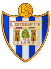San Esteban C.F.