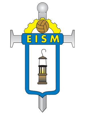 E.I. San Martín