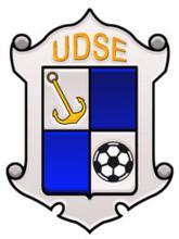 U.D. San Esteban