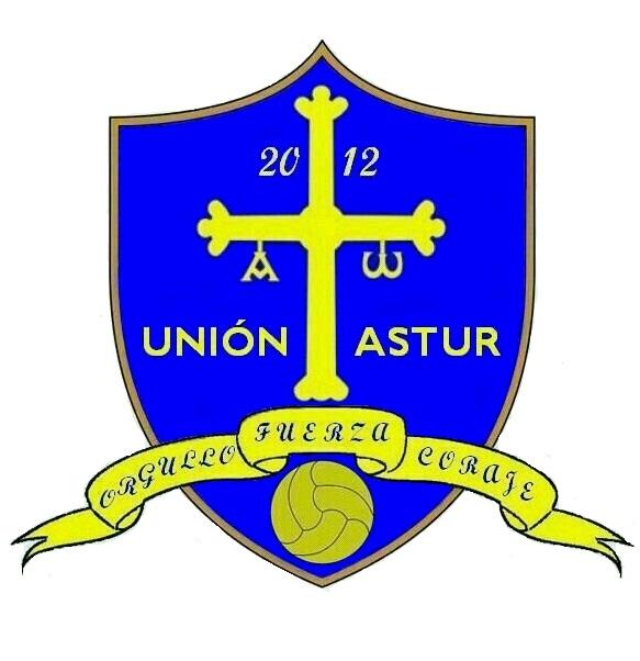 Unión Astur