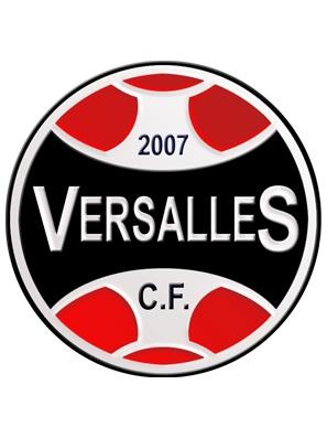Versalles C.F.